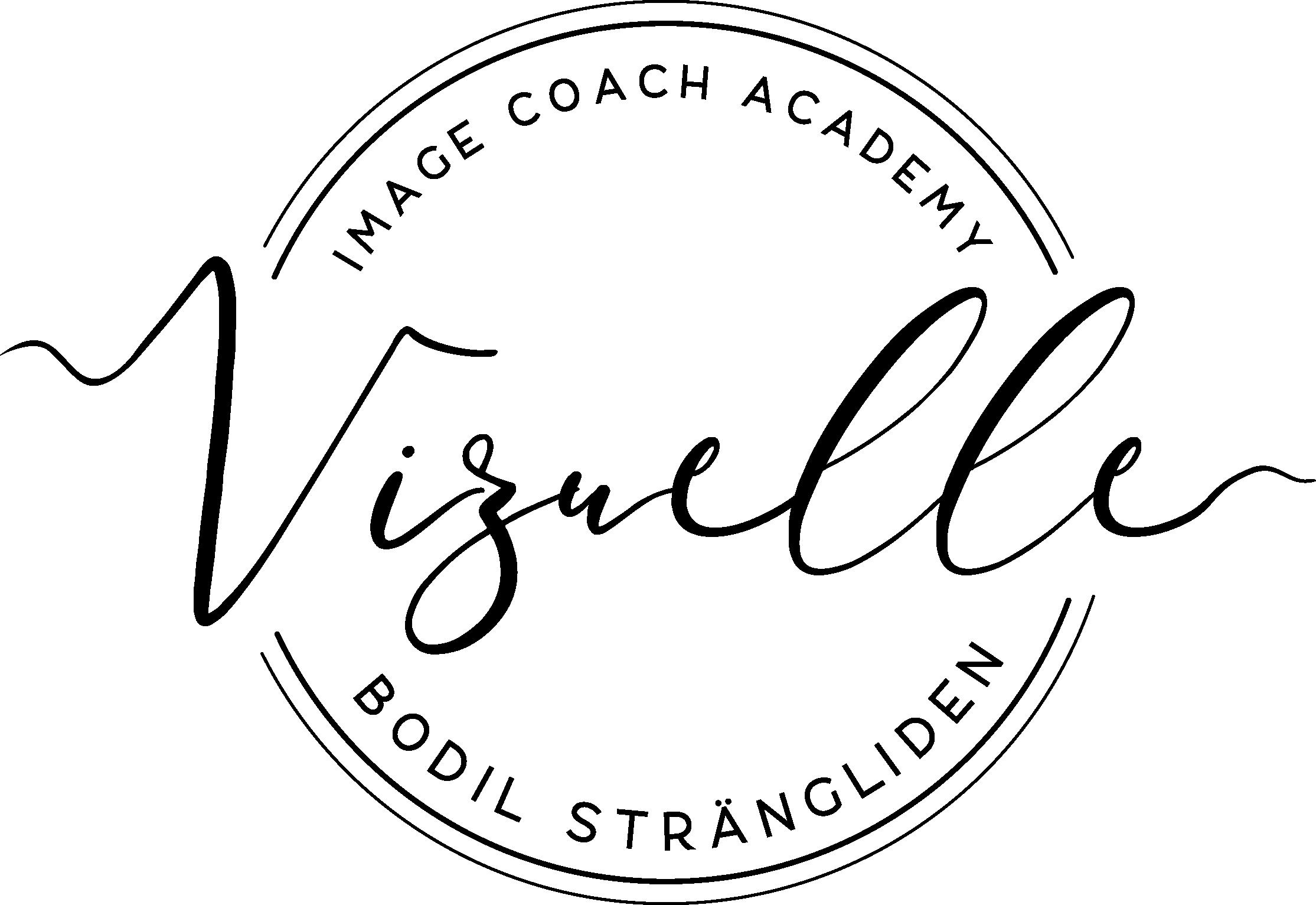 VIZUELLE